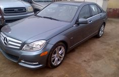 2005 Mercedes Benz 250 for sale