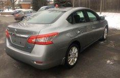 Nissan Sentra 2014 SL For Sale