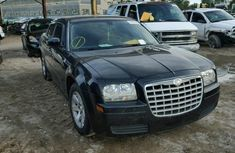 Clean Chrysler 300 2008 FOR SALE