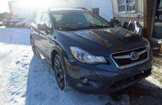Clean 2013 Subaru XV Crosstrek for sale