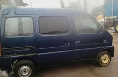 Suzuki Every Tokunbo 2002 for sale