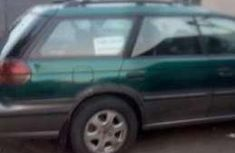 Affordable Subaru Outback 2001 for sale