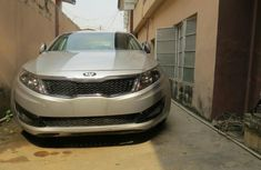 2010 Kia Optima for sale