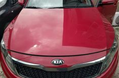 2008 Kia Optima for sale