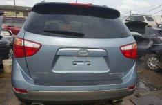 2011 Blue clean Hyundai for sale
