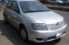 1995 Toyota Corolla for sale