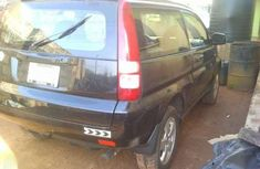 Honda HRV 2014 For Sale