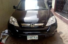 Honda CR-V SUV 2008 for sale