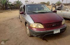Cheap Ford Windstar 2000 For Sale