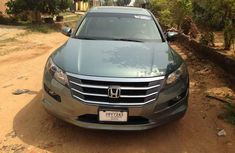 Good used 2010 Honda Crosstour for sale