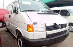 CLEAN 2000 MITSUBISHI L300 #190,000 FOR SALE