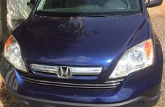 2009 clean Honda CR-V for sale