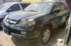 Acura MDX 2006 ₦2,050,000 for sale