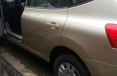 Nissan Rogue 2009 For Sale
