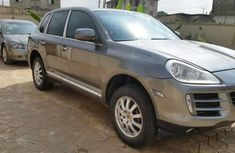 Porsche Cayenne 2009 for sale