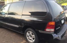 Neat Ford Windstar 2003 for sale