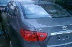 Hyundai Elantra 2010 For Sale