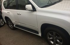 Lexus GX460 2012 in good condition for sale