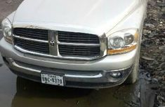 Dodge RAM 2006 ₦5,000,000 for sale
