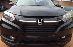 Honda HR-V 2010 FOR SALE