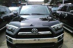 Toyota 4-Runner 2013 for sale