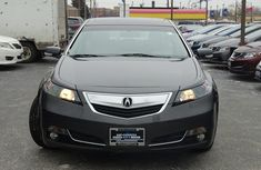 ACURA TL 2013 for sale