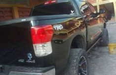 Super Clean 2012 Toyota Tundra For Sale