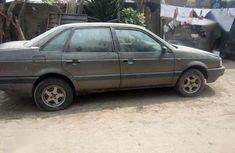 Volkswagen Passat 1998 for sale