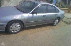 Honda Accord Bullet 2001 For sale