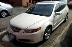 Acura TL 2006 Toks For sale
