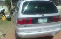 Volkswagen Sharan 2004 For Sale