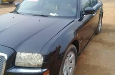 Chrysler 300C 2006 in good condition for sale