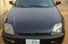 Used Honda Prelude 1999 for sale
