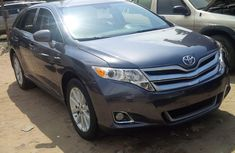 Clean Toyota Venza 2008 FOR SALE