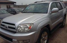 2003 Toyota 4-Runner for sale