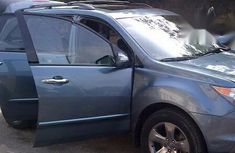 Acura MDX 2002 for sale
