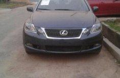 Lexus GS 300 2006 for sale