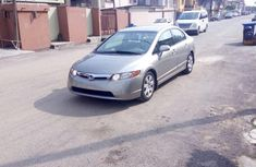 2005 Clean Honda Civic for sale