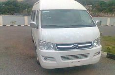 Why Spend So Much On A Toyota Hiace 2018 When You Can Buy