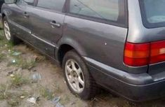 Volkswagen Passat Wagon 1998 for sale