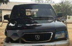 Akura CSX 2000 Black for sale
