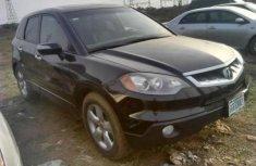 Acura RDX 2008 ₦1,800,000 for sale