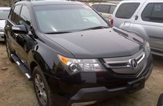 Clean Acura Mdx 2004 FOR SALE
