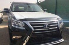 Lexus GX 470 2014 FOR SALE