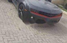 2014 Chevrolet Camaro Petrol Automatic for sale