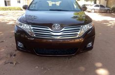 Neat Toyota Venza 2008 for sale