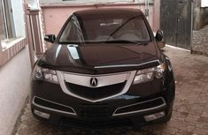 2006 Clean Acura TL for sale