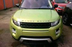 2002 Clean Land Rover for sale ac/filtered