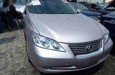 Lexus LX 2010 FOR SALE