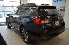 2017 Subaru Outback FOR SALE